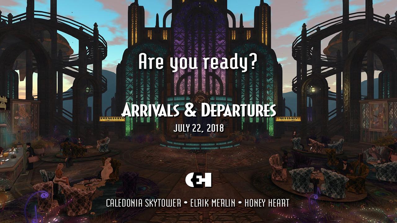 arrivals–departures_41584479750_o