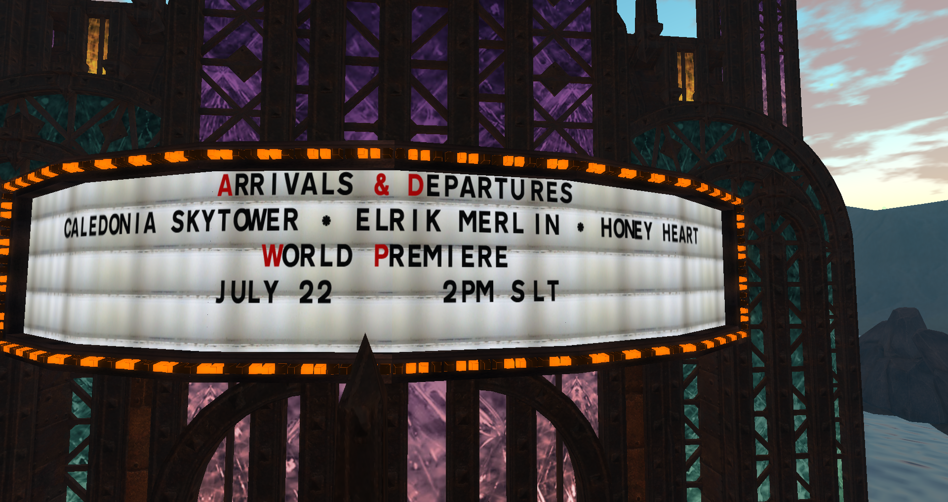 preparing-for-the-arrivals–departures-premiere-on-july-22-2018_41599054770_o